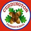 Cuddington Primary School