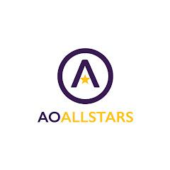 Asian-Oceanic - All Stars