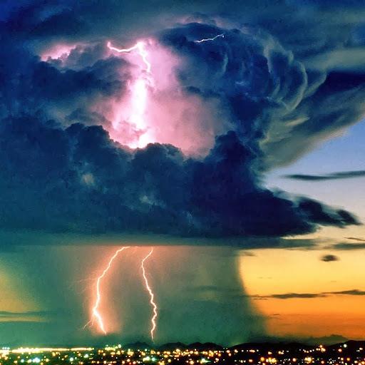 StormChaser59