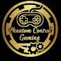 Phantom Control Gaming