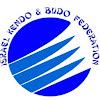 התאחדות הקנדו והבודו Israel Kendo & Budo Federation