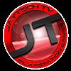 JayTechTV
