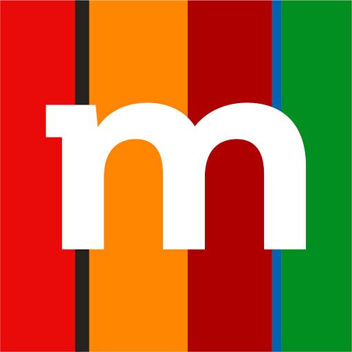 mBankTV