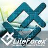 LiteForexSpanish