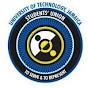 UTech StudentsUnion
