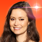 Summer Glau Channel