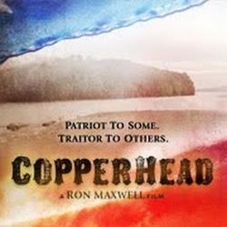 CopperheadTheMovie