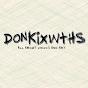 D0nKixwths