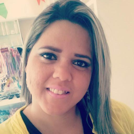 Grazita Alves