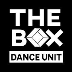 TheBox - Dance Unit