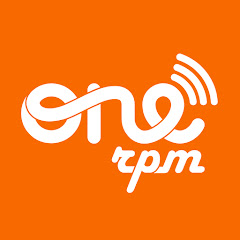 ONErpm's channel picture