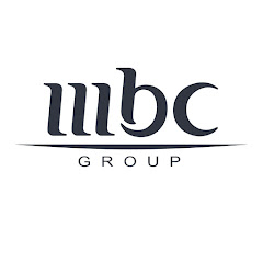 mbc profile picture