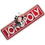 JonopolyHD