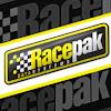 racepakvideos