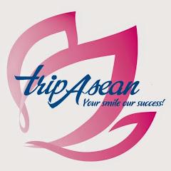 TripAsean Tours