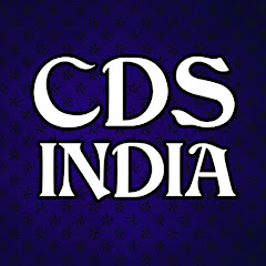 CDS India