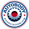 Auto Body Association