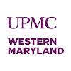 Western Maryland Health System