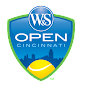 CincyProTennis