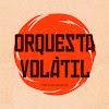 Orquesta Volátil