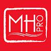 Mercado Hair Professional