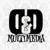 D&D Multimedia