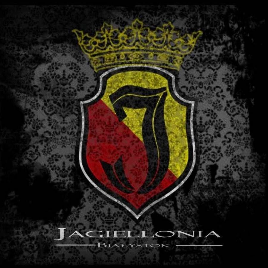 Jagielonia