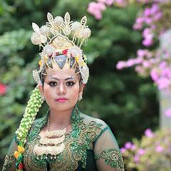 Cover Profil Putrie Tidar