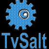 TvSalt Televisió vila de Salt