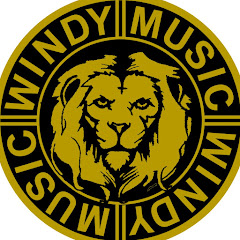WindyMusicEnt