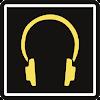 BoyntonProAudio