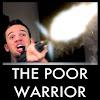 ThePoorWarrior
