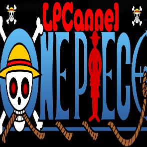 MegaFunChannel1