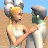 Simsplayer Herbert