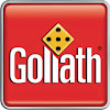 GoliathToys