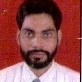 Narayan Chaudhari