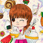cookingland Youtube Channel