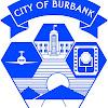 TheBurbankChannel