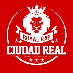 RoyalRap CR