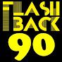 TheFlashBack90
