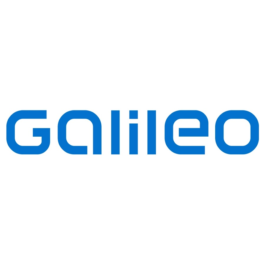 Galileo | All the action from the casino floor: news, views and more