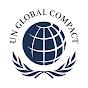 TheUNGlobalCompact
