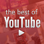 Best of YouTube