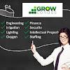 Grow Condos Inc
