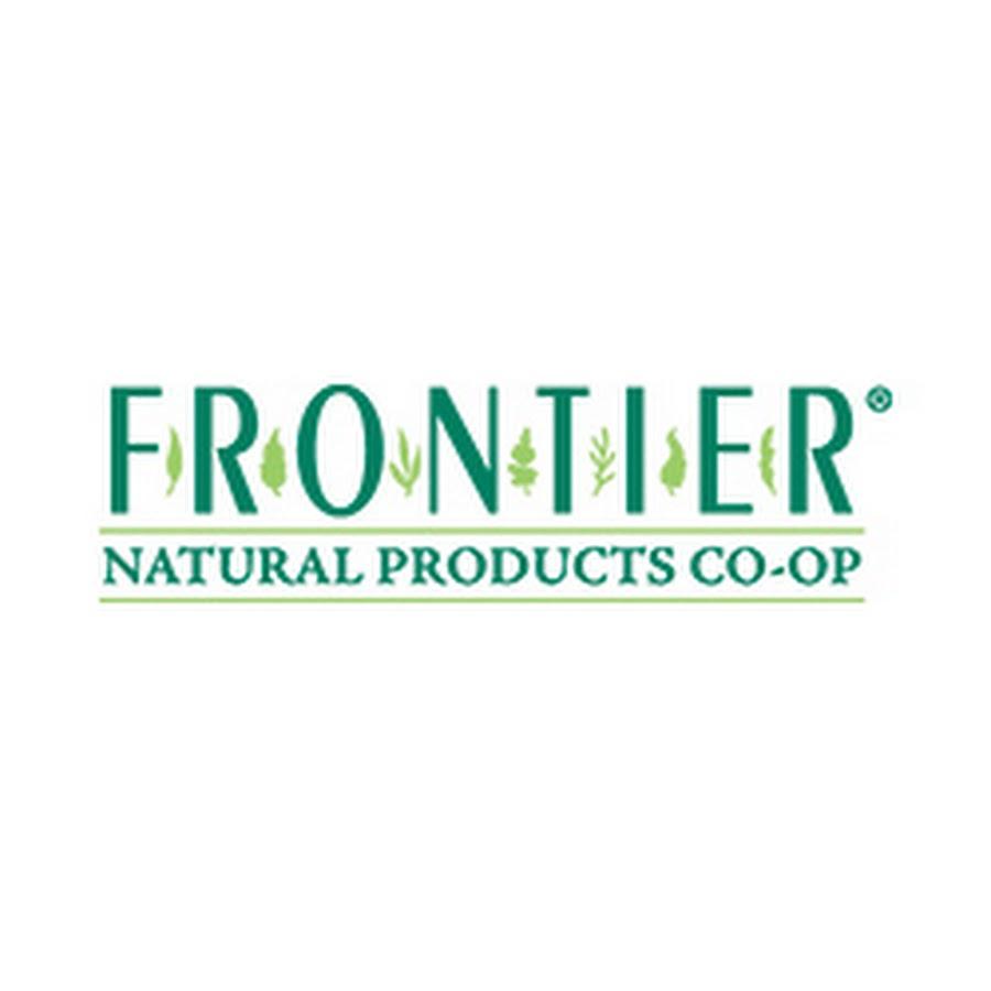 Co Op: Frontier Co-op