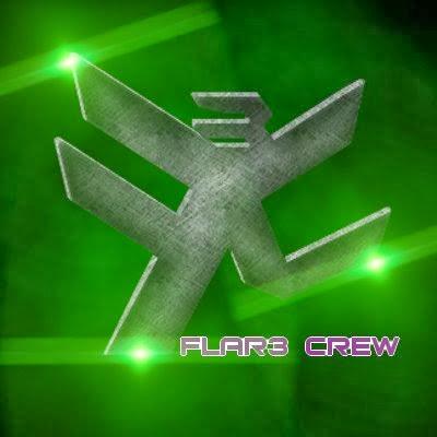 Flar3Crew