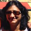 Meetu Singhal