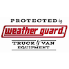 WeatherGuardStorage