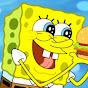 Spongebob live 24/7