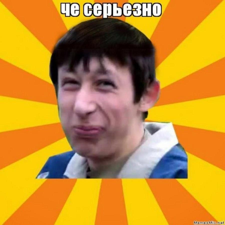 smotret-masturbatsiya-v-dushe-onlayn